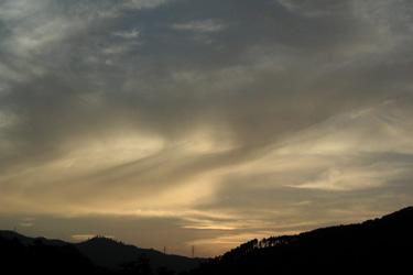 100826_sunset_sky.jpg
