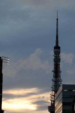 100901_tokyotower.jpg