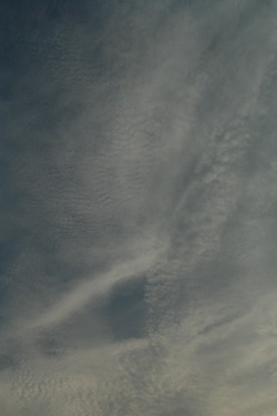 100915_autumn_clouds.jpg