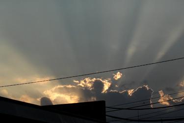 100918_sunset_sky.jpg