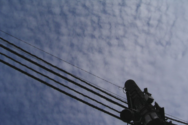 100929_autumn_clouds.jpg