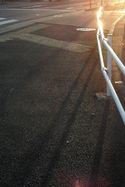 101002_pavement.jpg