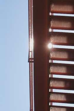 101013_stairs.jpg