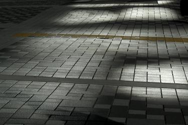 101016_pavement.jpg