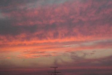 101017_madder_clouds.jpg