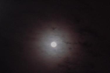 101022_moon.jpg