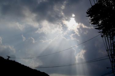 101027_sky.jpg