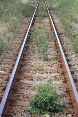 101101_rails.jpg