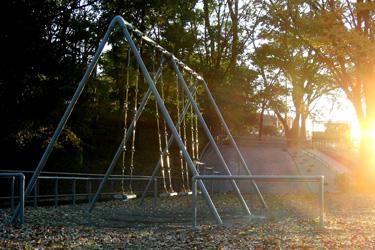 101112_swing.jpg