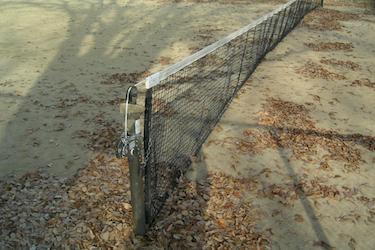 101207_tennis_court.jpg