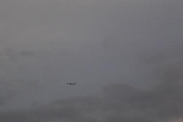 101215_plane.jpg