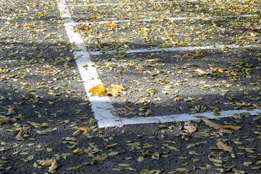 101217_parking.jpg