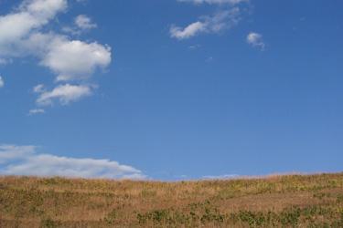 101225_hill.jpg