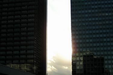 110101_sunset_buildings.jpg