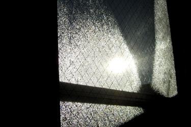 110131_window.jpg