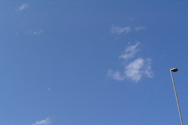110206_planes.jpg