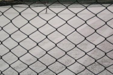 110213_tennis_court.jpg