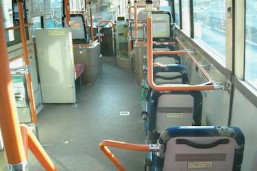 110218_empty_bus.jpg