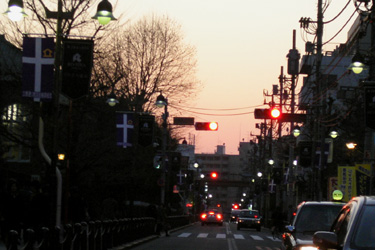 110225_sunset_road.jpg