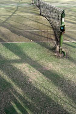 110303_tennis_court.jpg