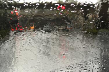 110419_heavy_rain.jpg