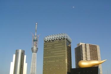 110429_tower.jpg