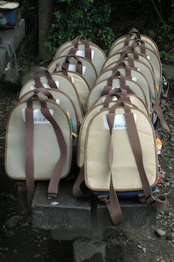 110601_bags.jpg