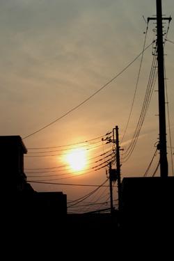 110605_sunset.jpg