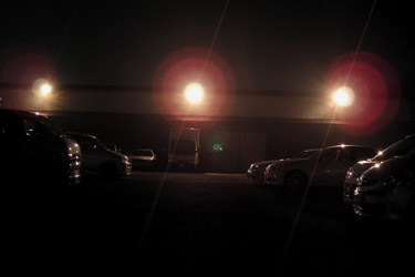 110613_midnight_parking.jpg