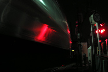 110620_midnight_train.jpg