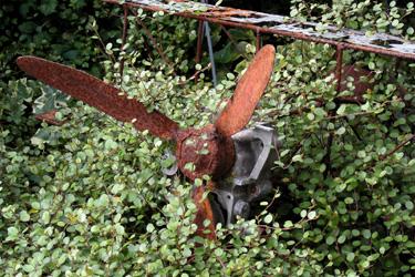 110710_propeller.jpg