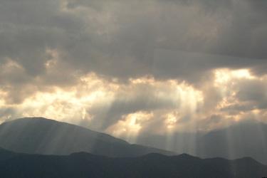 110711_sunlight.jpg