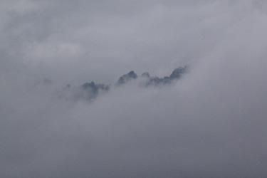 110725_foggy_mountain.jpg