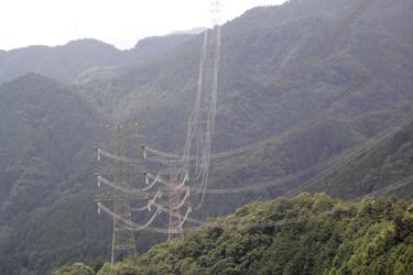 110805_wires.jpg