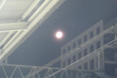 110806_moon.jpg