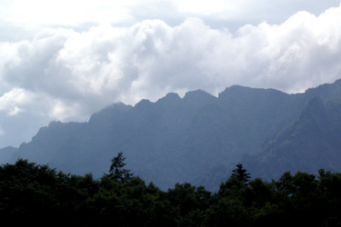 110814_mountains.jpg