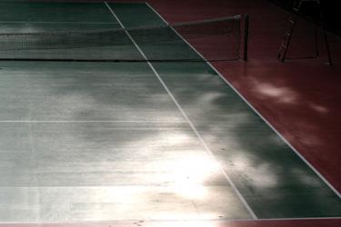 110822_tennis_court.jpg