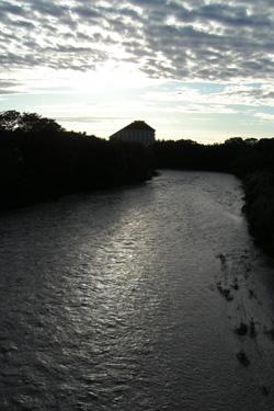 110923_river.jpg