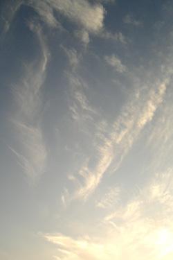 110925_eastern_sky.jpg