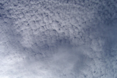 110930_autumn_clouds.jpg