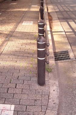111002_pavement.jpg