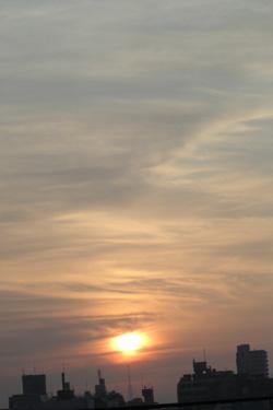 111016_sunrise.jpg