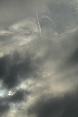 111021_changing_sky.jpg