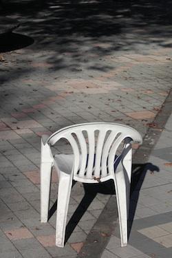 111125_chair.jpg