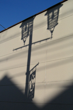 120111_shadow.jpg