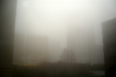 120121_foggy_city.jpg
