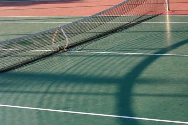 120123_tennis.jpg