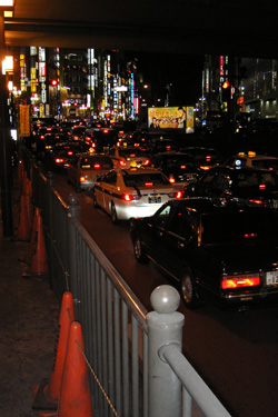 120127_congestion.jpg