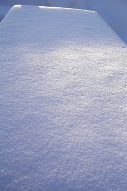 120215_powder_snow.jpg