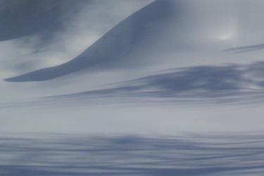 120218_snow.jpg